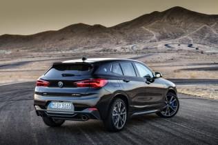 2018-BMW-X2-M35i- (10)