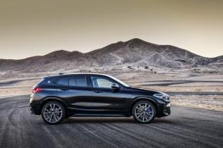 2018-BMW-X2-M35i- (11)
