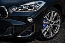 2018-BMW-X2-M35i- (17)