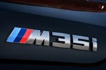2018-BMW-X2-M35i- (19)