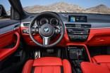 2018-BMW-X2-M35i- (22)