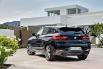2018-BMW-X2-M35i- (3)