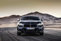 2018-BMW-X2-M35i- (5)
