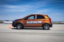2018-Ford-Driving-Skills- (4)