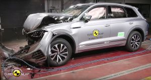 2018-volkswagen-touareg-crash-test-video