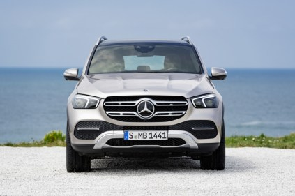 2019-mercedes-benz-gle- (1)