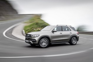 2019-mercedes-benz-gle- (10)