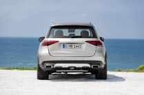 2019-mercedes-benz-gle- (5)
