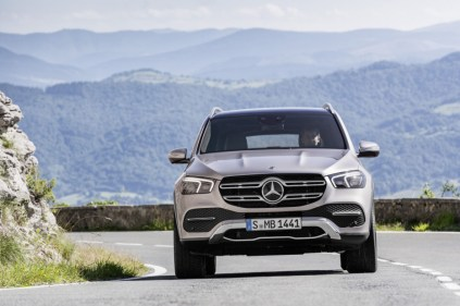 2019-mercedes-benz-gle- (7)