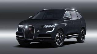 2020-bugatti-suv-render- (1)