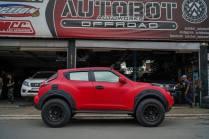 Autobot-Autoworks-nissan-juke-tuning- (5)