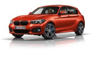 BMW-rady-1-M-Sport-Shadow- (1)