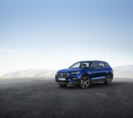 SEAT-goes-big-with-the-New-SEAT-Tarraco_003_HQ