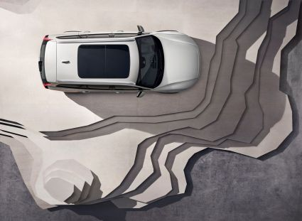Volvo-V60-Cross-Country- (11)