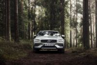Volvo-V60-Cross-Country- (15)