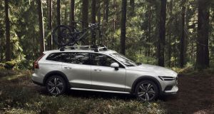 Volvo-V60-Cross-Country- (17)