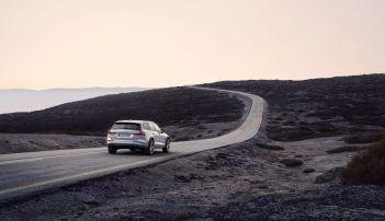 Volvo-V60-Cross-Country- (21)