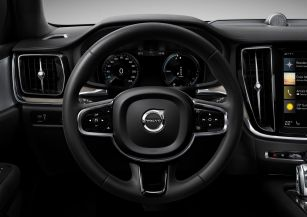 Volvo-V60-Cross-Country- (24)