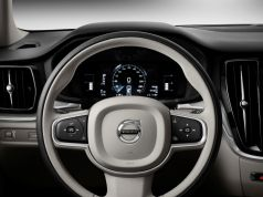 Volvo-V60-Cross-Country- (27)