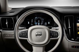 Volvo-V60-Cross-Country- (27)