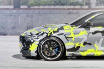 bmw-m4-coupe (3)