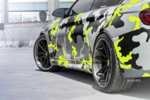 bmw-m4-coupe (4)