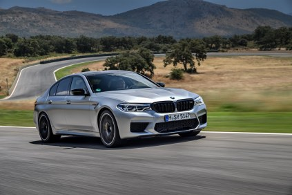 bmw-m5-competition- (1)