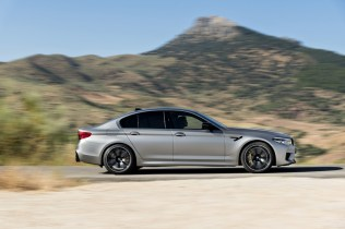 bmw-m5-competition- (11)