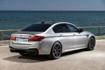 bmw-m5-competition- (13)