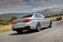 bmw-m5-competition- (5)
