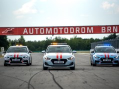 hyundai-i30-n-safety-car-automotodrom-brno- (3)