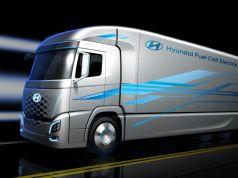 hyundai-nakladni-vodikove-auto
