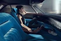 koncept-Peugeot-e-LEGEND-pariz-2018- (14)