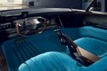 koncept-Peugeot-e-LEGEND-pariz-2018- (18)