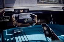 koncept-Peugeot-e-LEGEND-pariz-2018- (19)