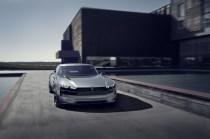 koncept-Peugeot-e-LEGEND-pariz-2018- (4)