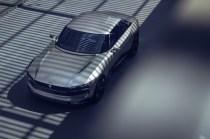 koncept-Peugeot-e-LEGEND-pariz-2018- (5)