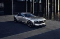 koncept-Peugeot-e-LEGEND-pariz-2018- (7)