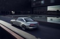 koncept-Peugeot-e-LEGEND-pariz-2018- (8)