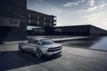koncept-Peugeot-e-LEGEND-pariz-2018- (9)