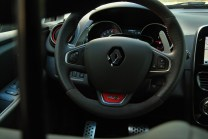 test-2018-renault-clio-rs-18- (19)
