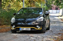 test-2018-renault-clio-rs-18- (5)