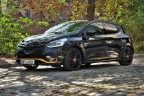 test-2018-renault-clio-rs-18- (7)