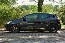 test-2018-renault-clio-rs-18- (8)