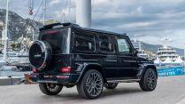 2018-Mercedes-AMG-G63-Brabus-700-Widestar- (18)