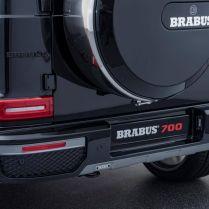 2018-Mercedes-AMG-G63-Brabus-700-Widestar- (29)