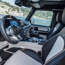 2018-Mercedes-AMG-G63-Brabus-700-Widestar- (32)