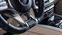 2018-Mercedes-AMG-G63-Brabus-700-Widestar- (35)