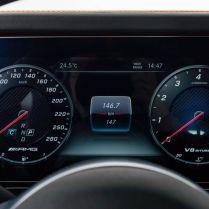 2018-Mercedes-AMG-G63-Brabus-700-Widestar- (37)
