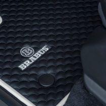 2018-Mercedes-AMG-G63-Brabus-700-Widestar- (39)